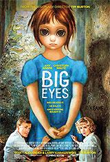 big-eyes-poster-big