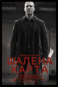 kinopoisk_ru-wild-card-2529542