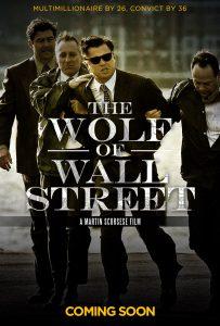 wolf23